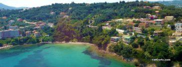 Perama Korfu