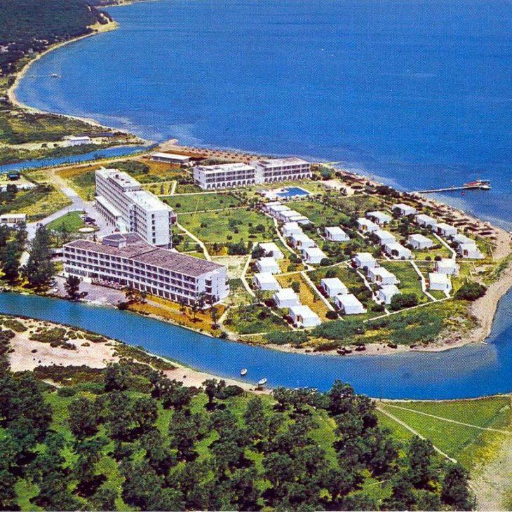 Korfu Familienurlaub: Resorts für Familien