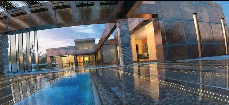 Angsana Korfu Hotel 2