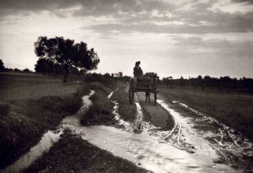 Ακράτα-1903