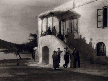 Εύβοια-1911