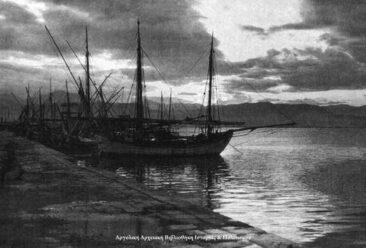 Nafplion 1913