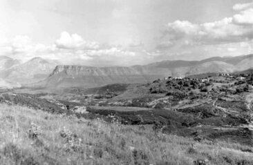 Ntoulka 1913