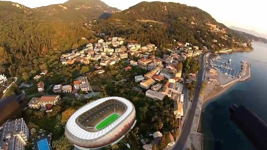 aps-stadium-fictional