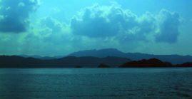 Diaplo island