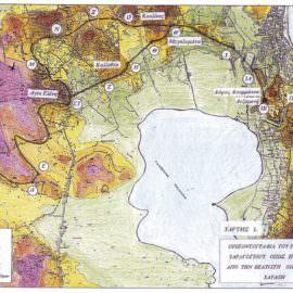 future plans for Corfu aqueduct