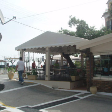 Advertise your Corfu business
