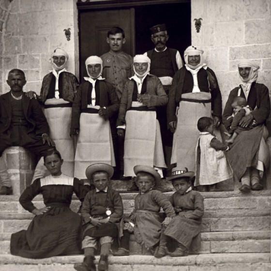 Delvinaki-1913