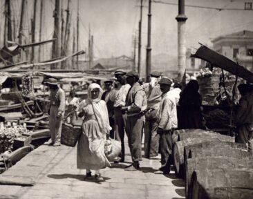 Piraeus-1908