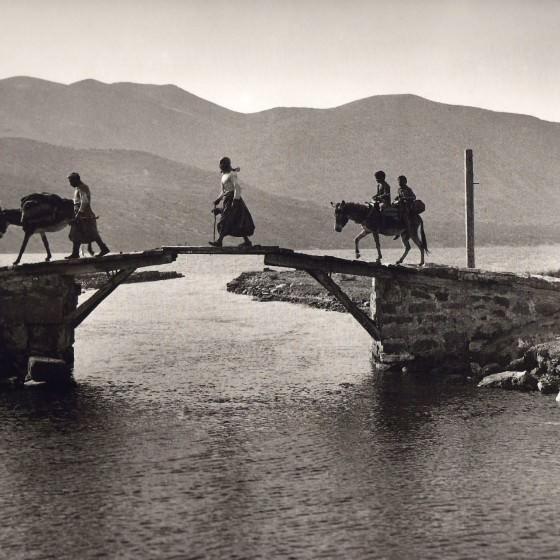 Spinalonga-1918