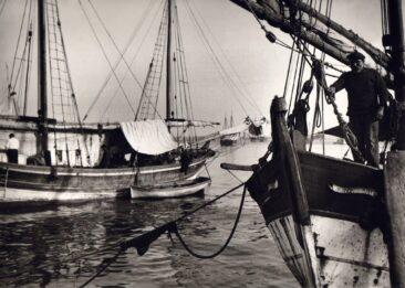 Thessaloniki-1911