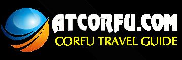 atCorfu.com