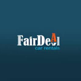Fair deal car rentals in Corfu