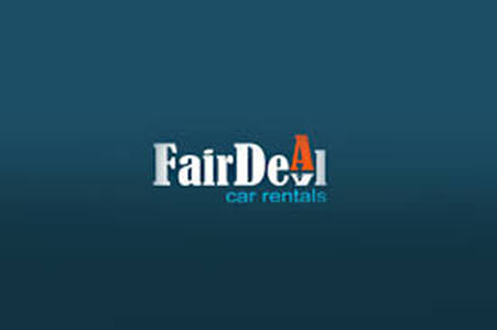 Fair deal car rentals in Corfu