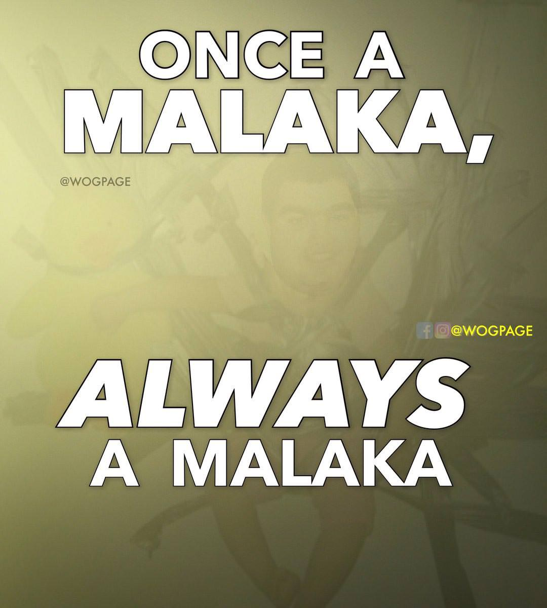 Malakas: The Most Known Greek Slang Word - What it Means