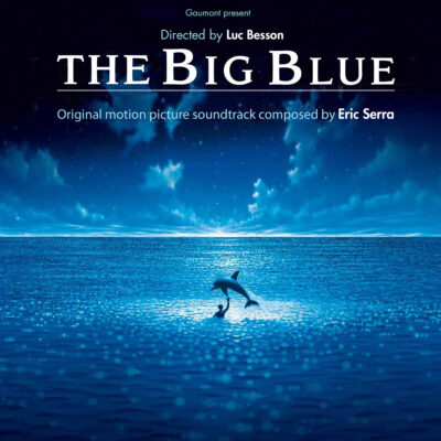 The Big Blue-(1988)